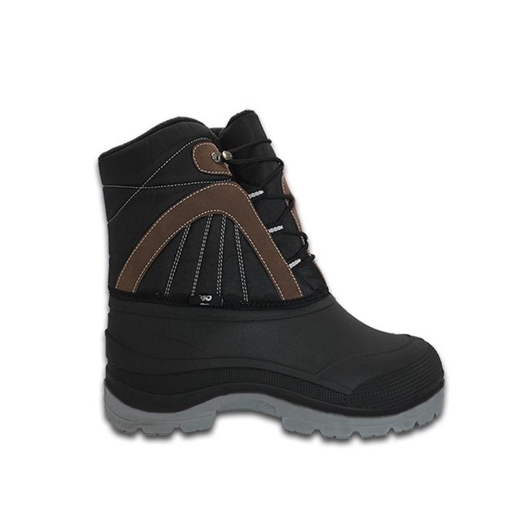 Комбинированные сапоги Кумир (-20°С), купить оптом и в розницув интернет-магазине eva-shoes.ru