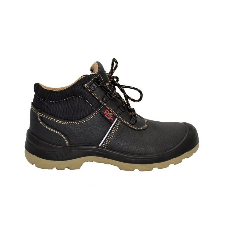 Ботинки специальные J06 МП