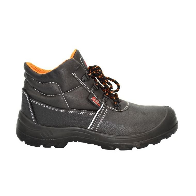 Ботинки специальные J04 МП