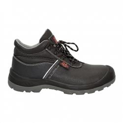 Ботинки специальные J02 МП + стелька
