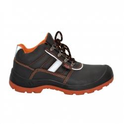 Ботинки специальные J01 МП
