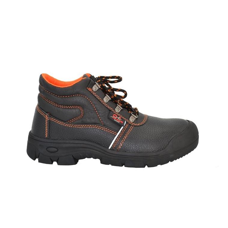 Ботинки специальные R02 МП