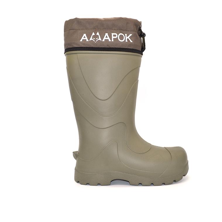 Амарок -40