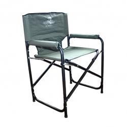 Кресло складное Кедр
