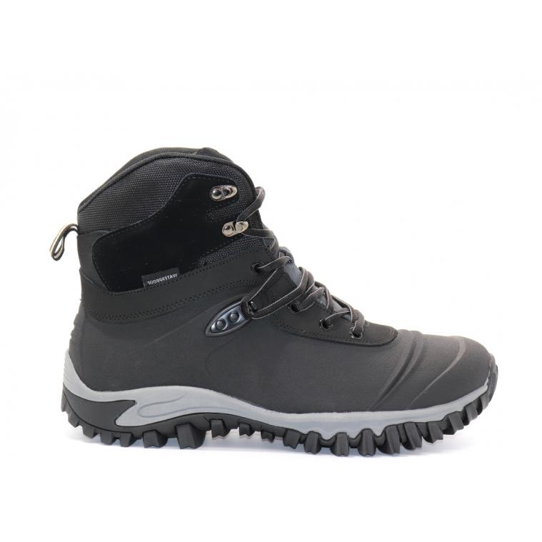 Мужские ботинки Стингер Pro (-20°С) ST20HG-1