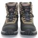 Мужские ботинки Стингер Pro (-20°С) ST20HG-2
