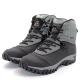 Мужские ботинки Стингер Pro (-20°С) ST20HG-3