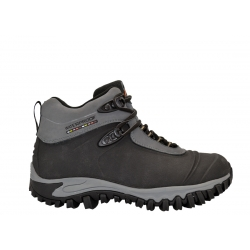 Мужские ботинки Стингер (-20°С) TRP-77-2