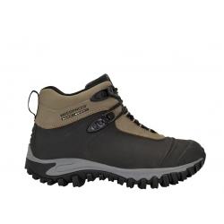 Мужские ботинки Стингер (-20°С) TRP-77-1