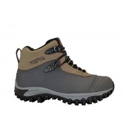 Мужские ботинки Стингер (-20°С) TRP-77-3