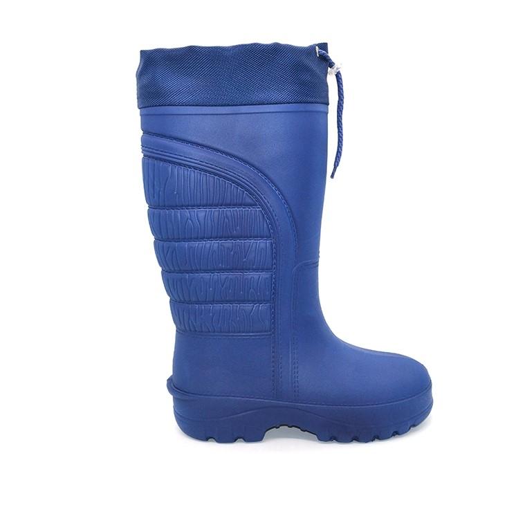 Как выбрать обувь для активного отдыха зимой. Изображение № 2