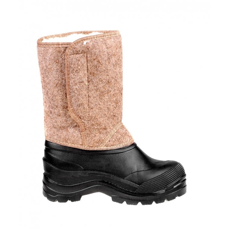 выбор обуви для охоты обзор лучших вариантов